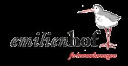 fewo-emilienhof